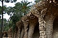 Park Guell, Gaudi, begun in 1900 (36) (30423768973).jpg