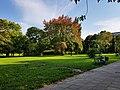 Park im. gen. J. Dąbrowskiego w Łodzi.jpg