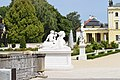 Park przy pałacu Branickich, część I 13.jpg