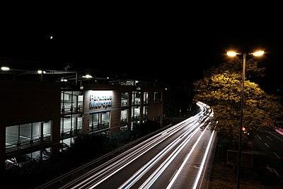 Parkhaus-metropol-3.jpg