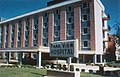 Parkview Hospital, circa 1968.jpg