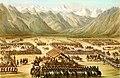 Parlamento de Negrete-1793.jpg