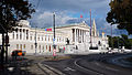 Parlamentsgebäude (4007741983).jpg