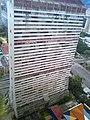 Parque Central, Caracas 02.jpg