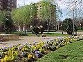 Parque Nueva Lloreda.jpg
