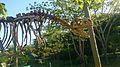 Parque Temático Hacienda Nápoles 110.jpg