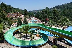 Parque aquático de Amarante (11).jpg