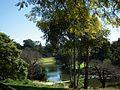 Parramatta River - Parramatta, NSW (7834156346).jpg