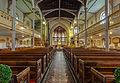 Parroquia de San Juan Bautista, Windsor, Inglaterra, 2014-08-12, DD 19-21 HDR.JPG