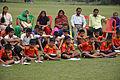 Participants and Guardians - Football Workshop - Sagar Sangha Stadium - Baruipur - South 24 Parganas 2016-02-14 1286.JPG
