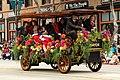 Pasadena Mayor Terry Tornek (32337710944).jpg