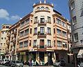 Pasaje Torres 1, Málaga.jpg