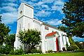 Paseo Church.jpg