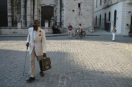 prostitutas gorditas prostitutas madrid embajadores