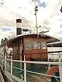 Passagerarfartyget S S Alma af Stafre 03.jpg