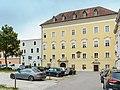Passau Domplatz 5.jpg
