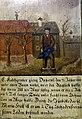 Passau Mariahilf - 1870 Votiv.jpg