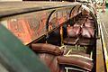 Passenger coach (13267631283).jpg