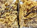 Pasta shapes (9128092590).jpg