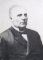 Pastor EJakob Ekman 1959.JPG