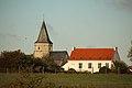 Pastorie Sint-Paulus-Bekering, Godveerdegem 03.jpg