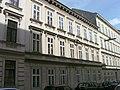 Pater-Schwartz-Gasse Kindergarten.JPG
