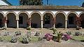 Patio de las Columnas (Córdoba). Patios de Viana.jpg