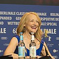 Patricia Clarkson - The Bookshop - Press Conference.jpg