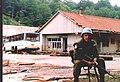 Patrouille Srebrenica.jpg