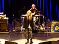 Patti Smith (5).jpg