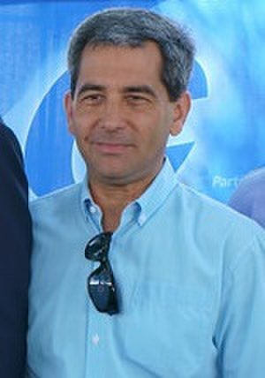Pierre Paul-Hus - Image: Paul Hus MP