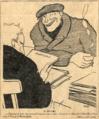Paul Iribe - L'alibi - Le Journal - 7 avril 1934.png
