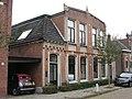 Paul Krugerstraat 25, 27, 1, Hengelo, Overijssel.jpg