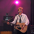 Paul McCartney 2007.jpg