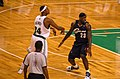 Paul Pierce LeBron James.jpg