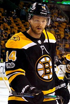 Paul Postma Boston Bruins 2017.jpg