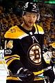 Paul Postma Boston Bruins 2017.jpg