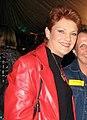 Pauline Hanson.jpg