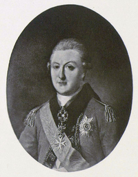 Pavel Gavriilovich Gagarin.png