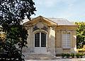 Pavillon Osiris Rueil Malmaison.jpg