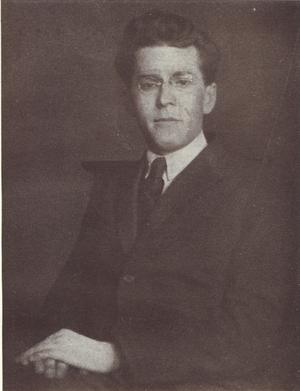 Pavlo Tychyna.png