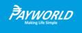 Payworld-logo.png