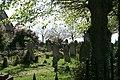 Peartree Green Churchyard - geograph.org.uk - 22409.jpg
