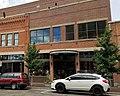 Peasley Transfer & Storage Building.jpg