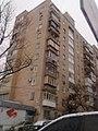 Pechers'kyi district, Kiev, Ukraine - panoramio - Toronto guy (8).jpg