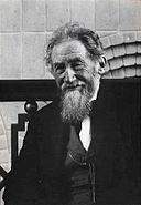 Peder Vilhelm Jensen-Klint.jpg