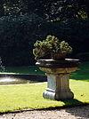 pedestal2.vaalsbroek