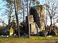 Pedra Longa - Tordoia (1).jpg