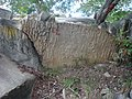 Pedra do Ingá - PB - Brasil - panoramio.jpg
