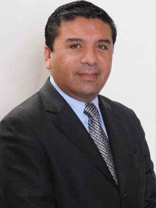 Pedro Antonio Vel%C3%A1squez Seguel